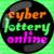 cyberlottery ICO logo (small)