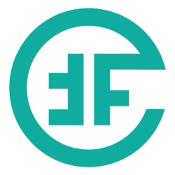 fortfc logo (small)