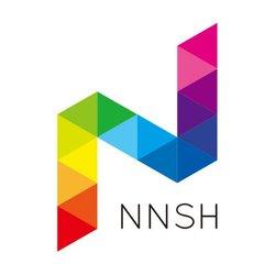 NANASHI Token