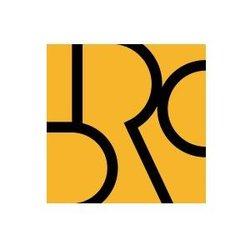 DRC Token