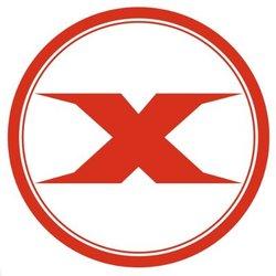 dagx  (DAG)