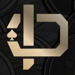 poker.io  (POK)