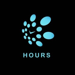 hours chain  (HOR)