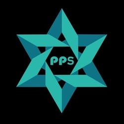 prophet set  (PPS)