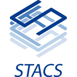 stacs token  (STACS)