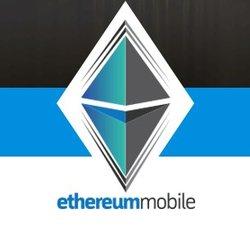 Ethereum Mobile