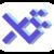 Xeonbit (P2PB2B)