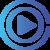 mytvchain  (MYTV)