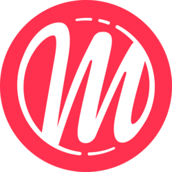 mycro  (MYO)