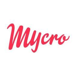 mycro ico