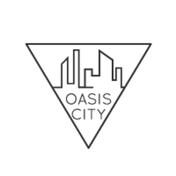 Oasis City (OSC)
