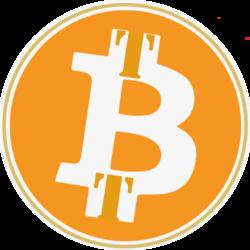 BitBall_png_, Currencies, BlockCard, Ternio BlockCard, BlockCard crypto fintech platform, crypto debit card, crypto card, cryptocurrency card, cryptocurrency debit card, virtual debit card, bitcoin card, ethereum card, litecoin card, bitcoin debit card, ethereum debit card, litecoin debit card, Ternio, TERN, BlockCard