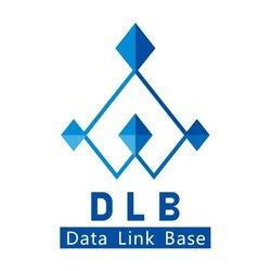 data link base  (DLB)