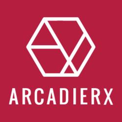 arcadierx