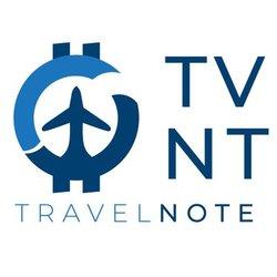 travelnote