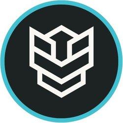 ODIN Blockchain (ODIN)