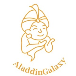 Aladdin Galaxy