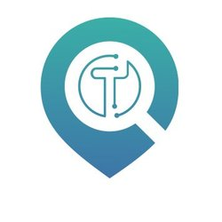 Tourist Review Token (TRET)