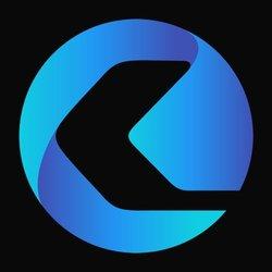 cryptradecoin  (CRCO)
