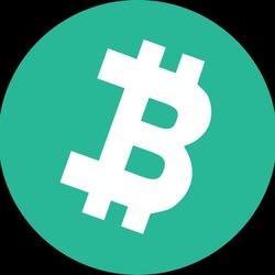 Bankcoin Cash