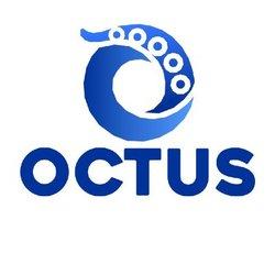 octus network golden  (OCTG)