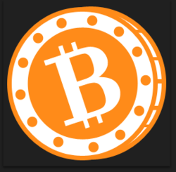bitcoinxs