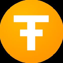 trivechain  (TRVC)
