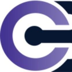 cryptobosscoin
