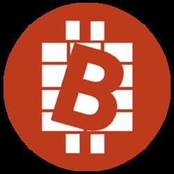 brixcoin256x256, Currencies, BlockCard, Ternio BlockCard, BlockCard crypto fintech platform, crypto debit card, crypto card, cryptocurrency card, cryptocurrency debit card, virtual debit card, bitcoin card, ethereum card, litecoin card, bitcoin debit card, ethereum debit card, litecoin debit card, Ternio, TERN, BlockCard