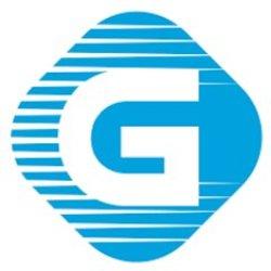 genesis-token