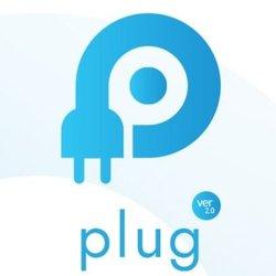 plug  (PLG)