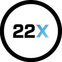 22x fund  (22X)