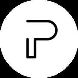 proelio  (PEO)