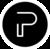 proelio ICO logo (small)