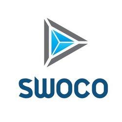swoco  (SWOCO)