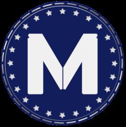 miami  (MIAMI)