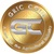 Gric Coin (Mercatox)