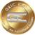 Gric Coin (P2PB2B)