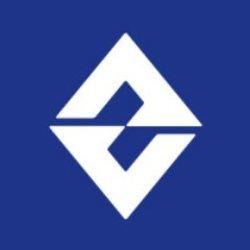 h&b token