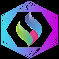 stelo  (STL)
