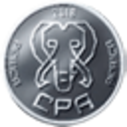 CryptoPayAfrica | chaia
