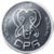 cryptopayafrica  (CPA)
