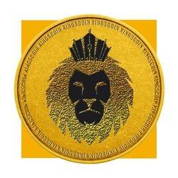 kingscoin  (KGS)