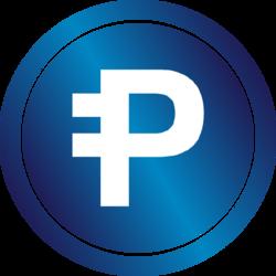 platoncoin  (PLTC)