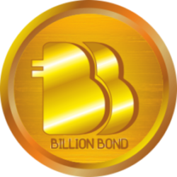 billionbond