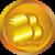 billionbond  (XBB)