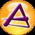 akilos ICO logo (small)