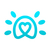 petchains ICO logo (small)