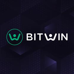 bitwin 2.0