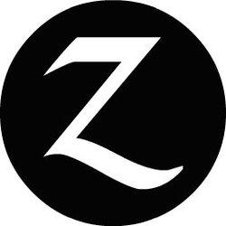 zettelkasten  (ZTTL)
